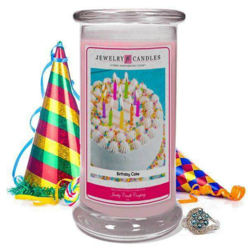 Win Jewelry & Cash Candles and Bath Bombs! 4 WINNERS! # ...