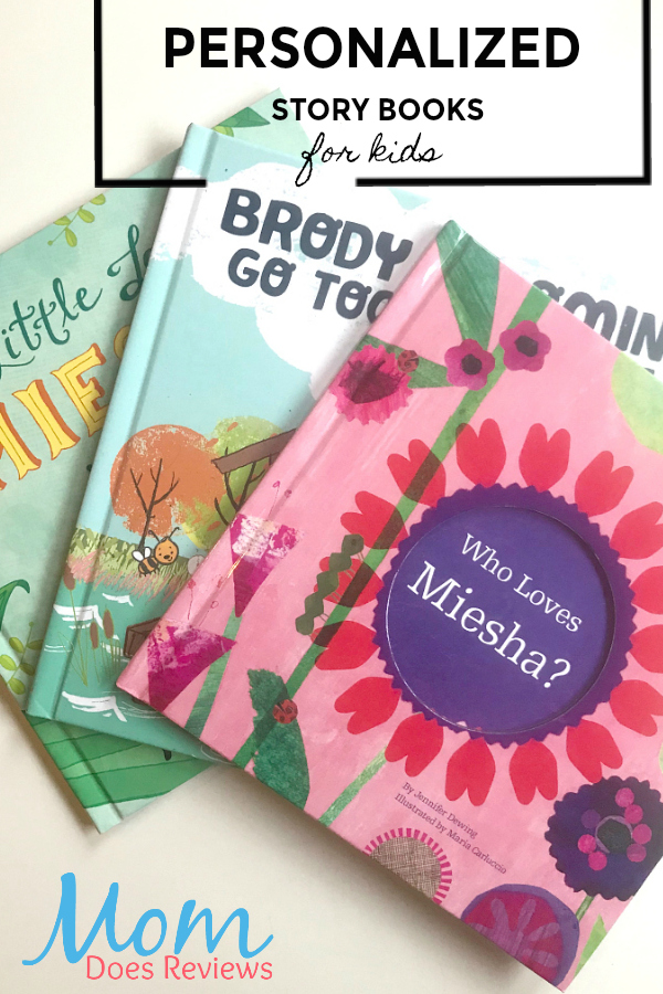 The-perfect-personalized-story-books-for-kids-from-I-See-Me