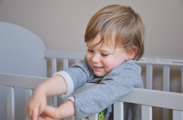 Ensuring Optimal Indoor Air Quality for Your Kids