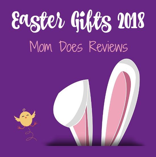 Easter on MDR