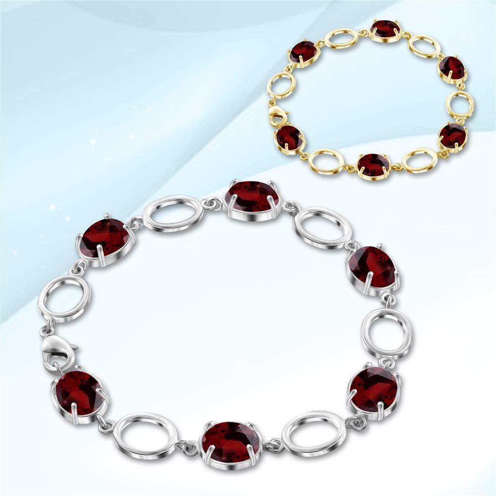 Jewelonfire Bracelets
