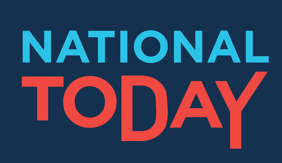 National Today