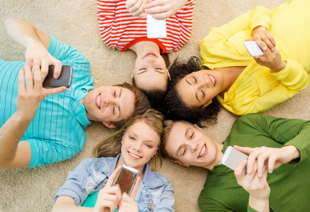 Do your Teens use these Apps? A Must-Read! 2018 Blacklist