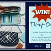 Win Thirty-One Studio set