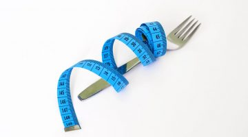 3% of Teens Have Eating Disorders: How to Help Your Child Conquer Their Issues
