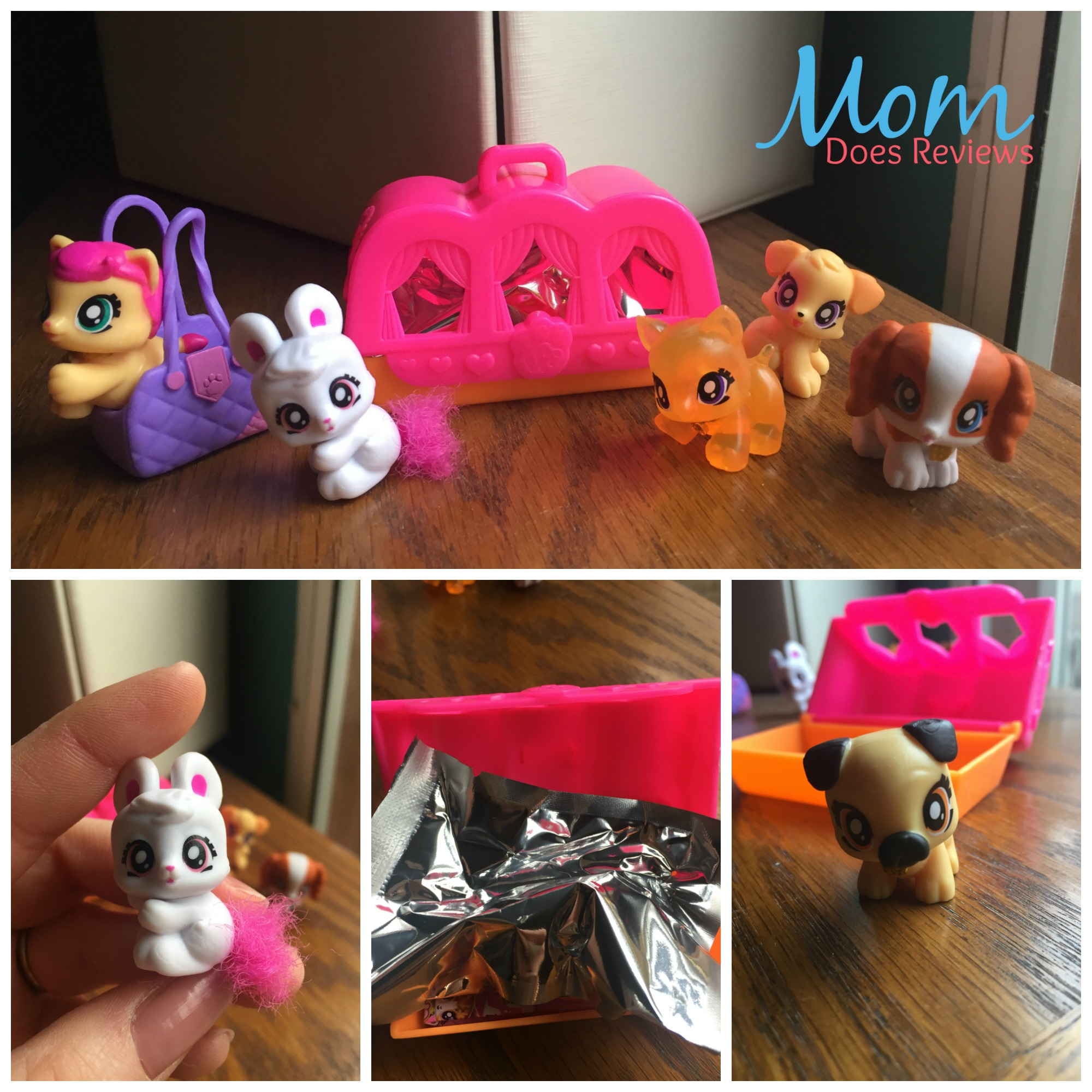 Bring best furry friends home this easter easteronmdr my daughter will love getting these for easter and will probably get on the bffs page and read about all her new best furry friends which bff is your negle Gallery