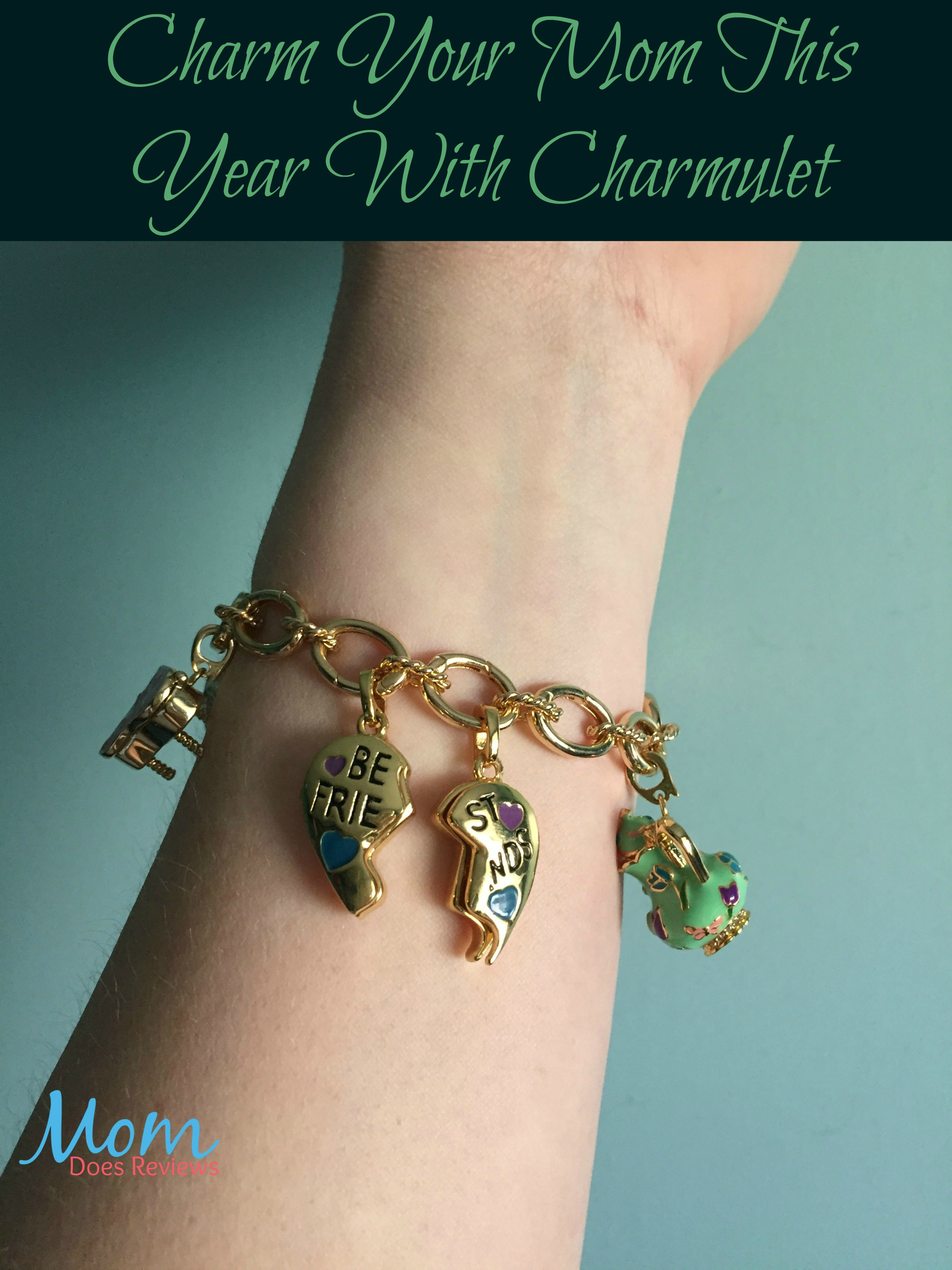 of charm huqi for mothers gifts mother choice her s listing fullxfull il grand stackable bracelet day
