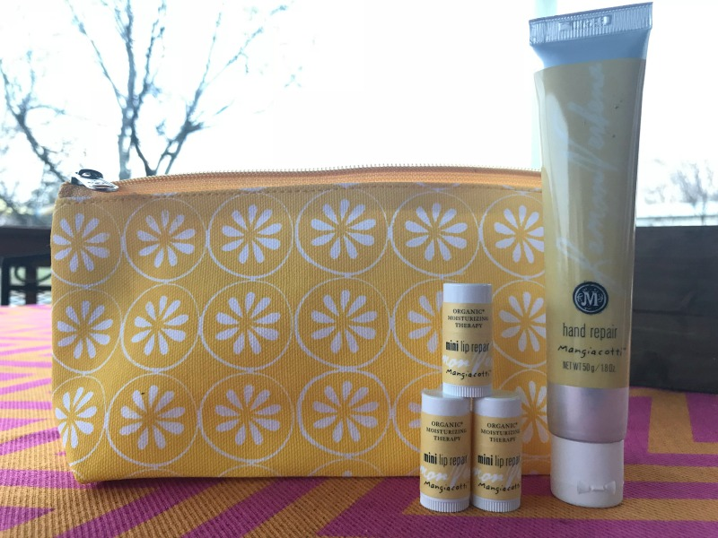 Pamper mom this mother 39 s day with natural products from for Items made from waste material