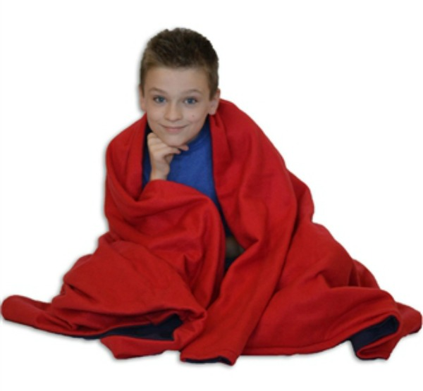 Sensory Goods Weighted Blanket