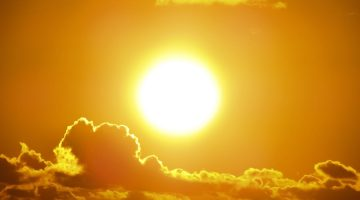Stay Cool: 3 Ways Your Family Can Survive the Hot Months