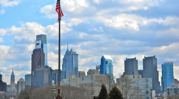 12 Interesting Yet Lesser Known Facts About Philadelphia That Will Leave You Mesmerized