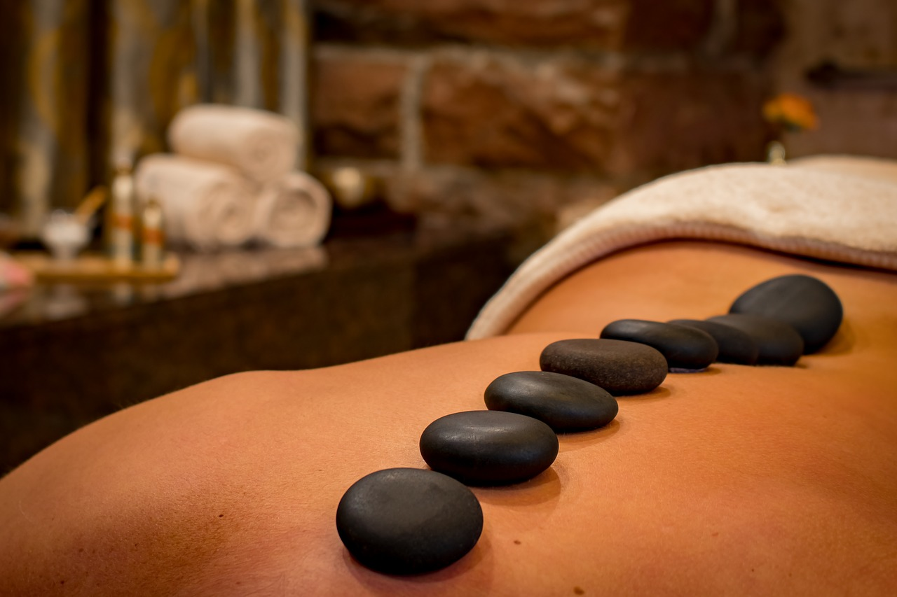 The Best Way to Unwind and Rejuvenate – Top 3 Spa Choices to Select From!
