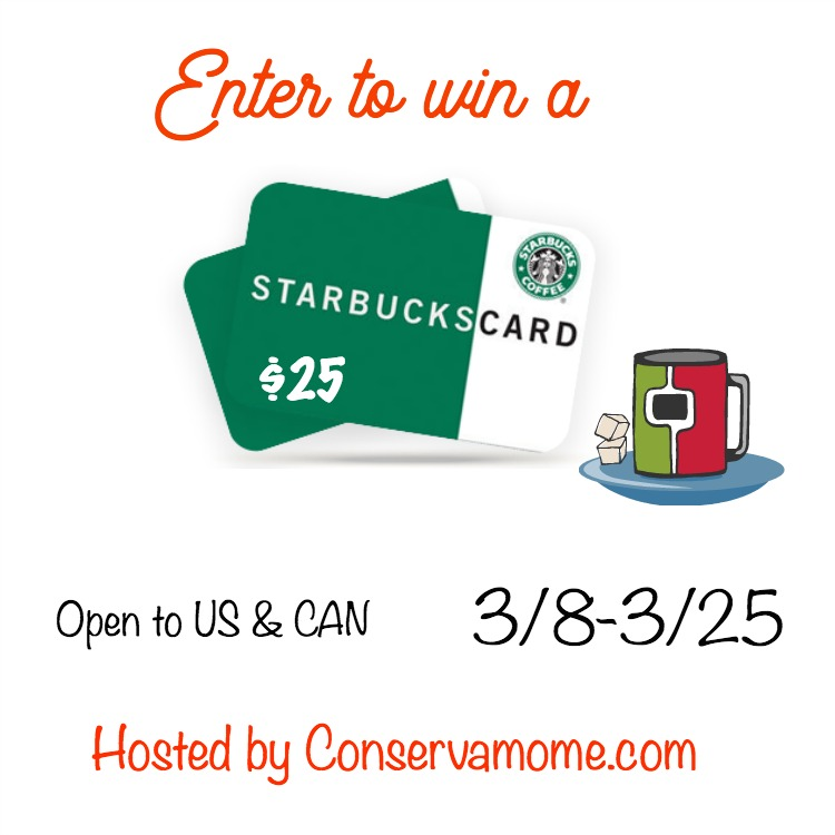 tarbucks gift card giveaway 325