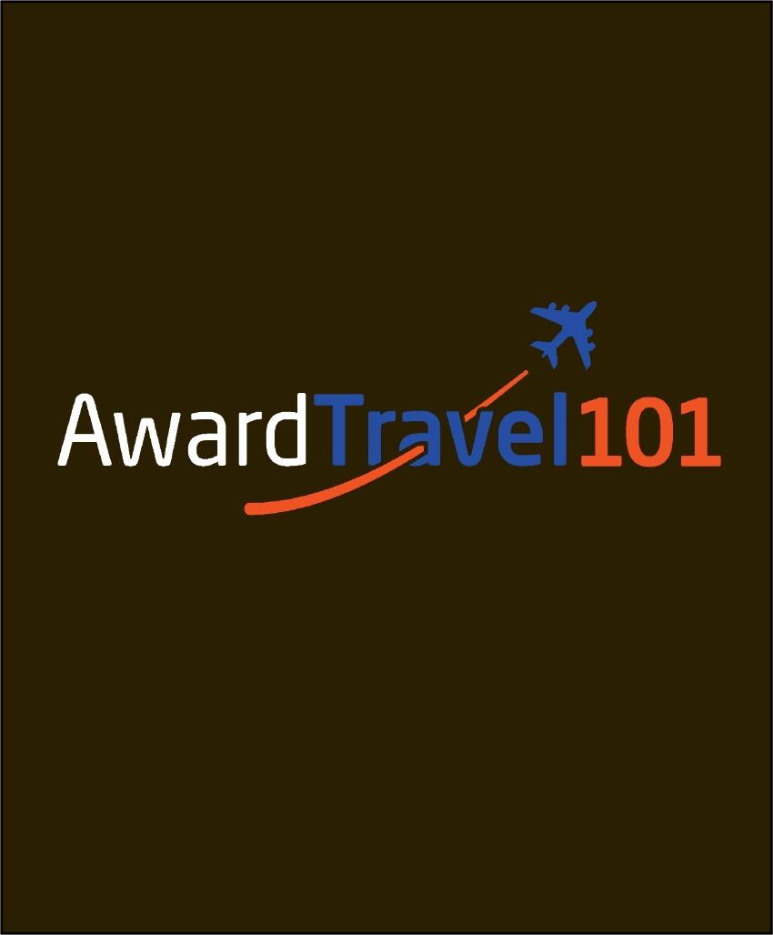 Award-Travel-101-Bootcamp