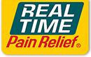 realtimepain relief