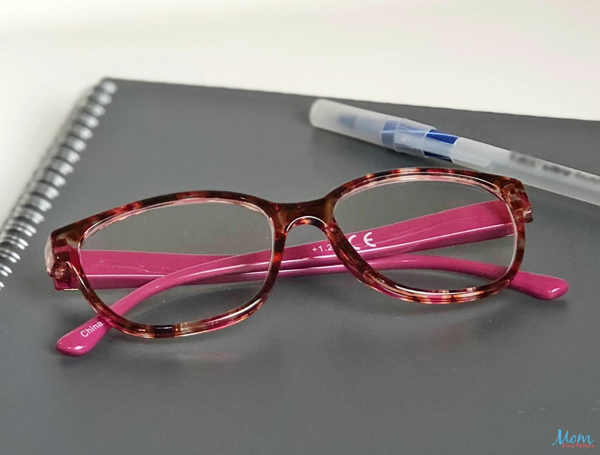 Readers.com-The-Adele-in-Tortoise-Pink