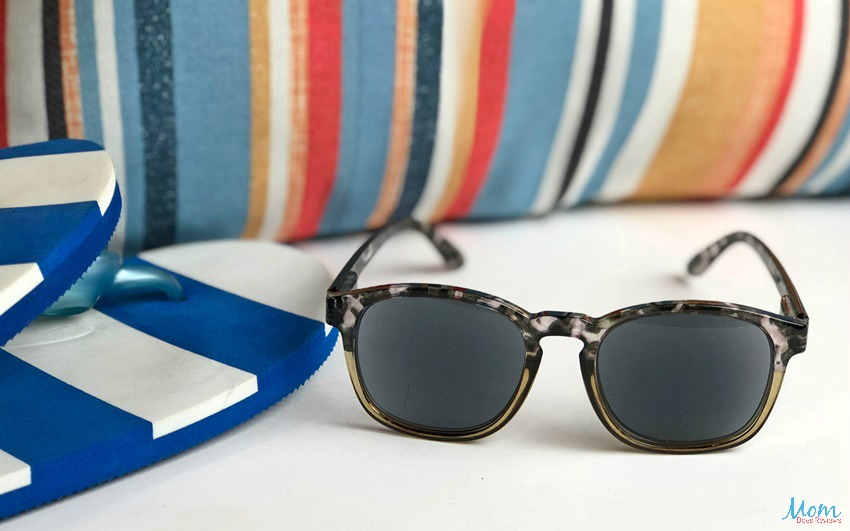 Readers.com reading sunglasses