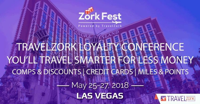 ZorkFest-2018-Las-Vegas