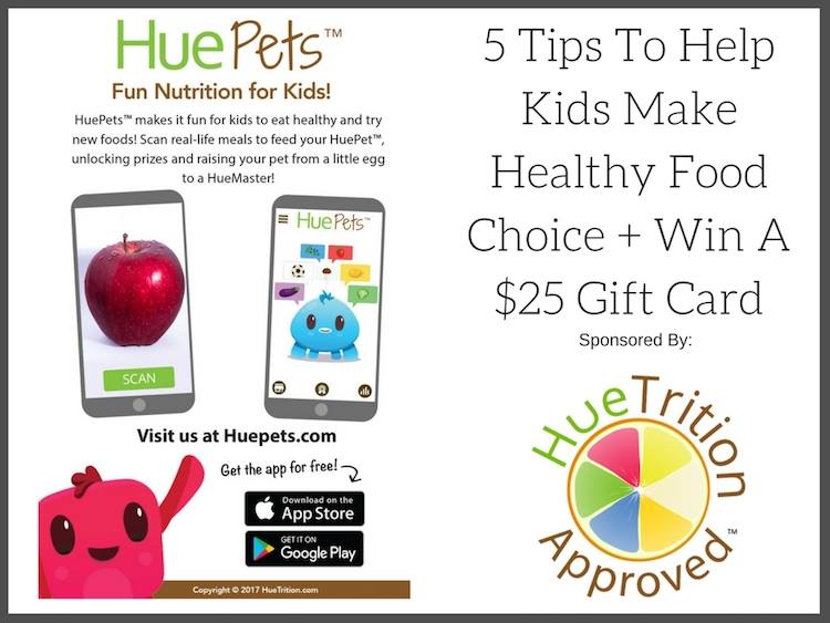 Win Hue Pets and Amazon GC