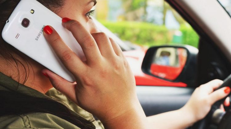 4 Safe Driving Tips Worth Passing on to Your Teens