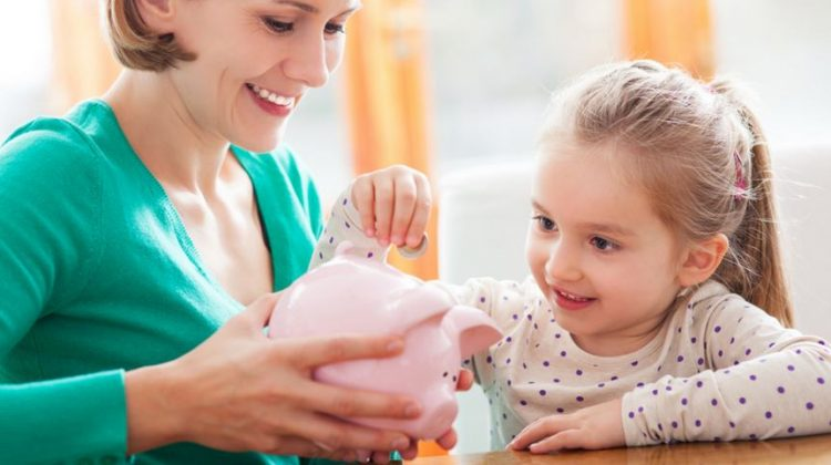 Young Families: 5 Ways to Optimize Your Finances
