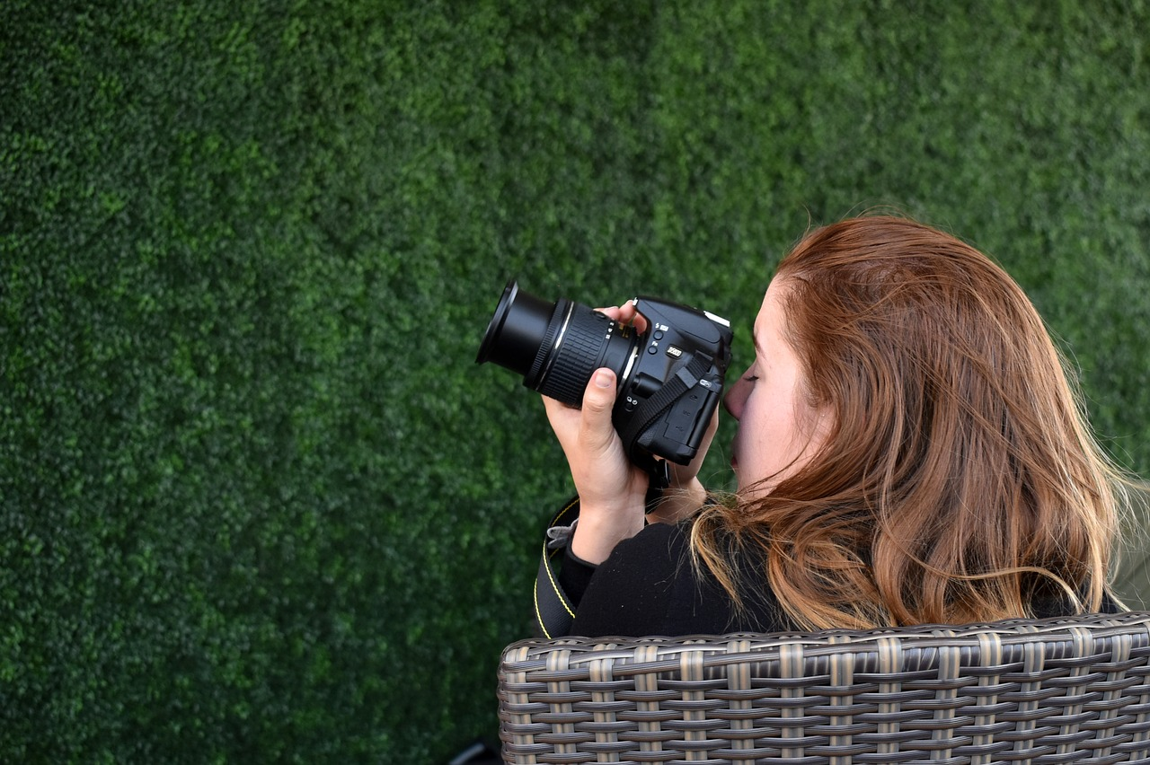 3 Important Secrets to Learn How to Take Quality Photographs to Replace the Old Pictures