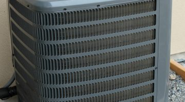3 Ways Your Air Conditioner Could Be a Health Risk