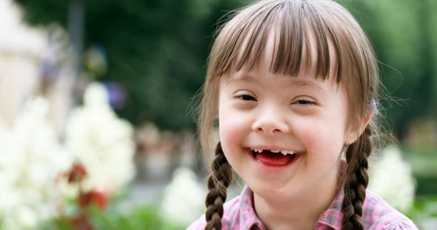 Special Needs Children: How to Make Sure Your Kids Get the Proper Dental Care