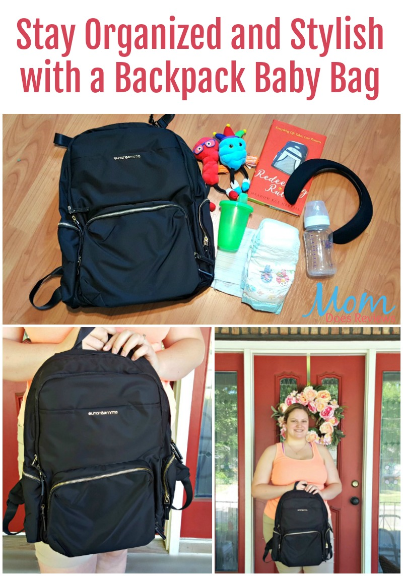Stay Organized and Stylish with a Backpack Baby BagStay Organized and Stylish with a Backpack Baby BagStay Organized and Stylish with a Backpack Baby Bag