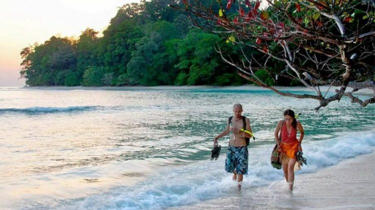 6 Things to Make your Andaman Trip More Enjoyable