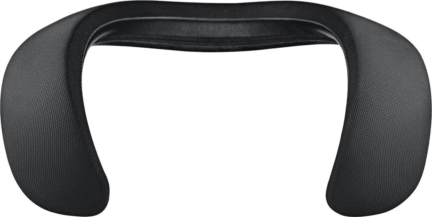 Bose® - SoundWear™ Companion® Wireless Wearable Speaker