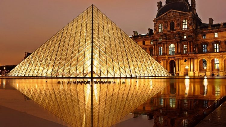 Travel Tips For Paris