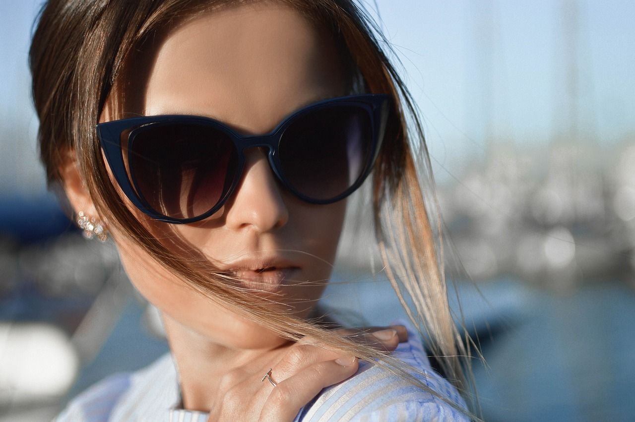 The Best Sunglasses For Women Under $100