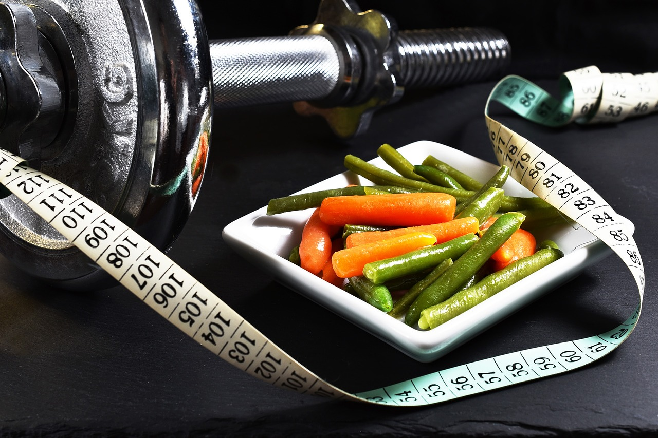 How to Make Weight Loss Healthier and Easier