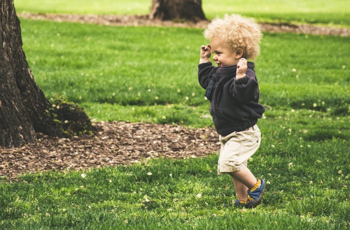 4 Different Toddler Care Options When You Need Them