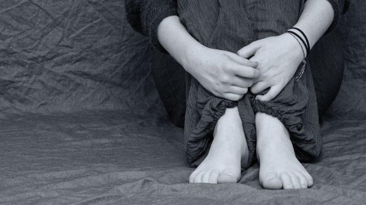 Self-Esteem: 3 Healthy Ways to Help Your Teen Tackle Insecurities