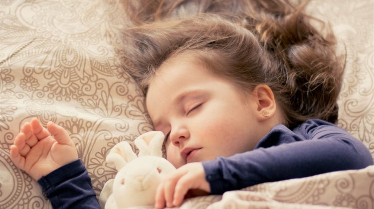 Features of a Co-Sleeping Mattress Meant for Both the Mom & the Kid