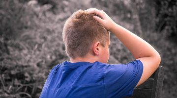 3 Questions to Ask Every Time Your Child Gets Hurt