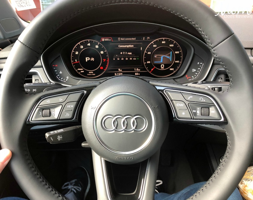 Silvercar Audi Rental- No Lines, No Paperwork, More Fun! #DiscoverSomethingBetter