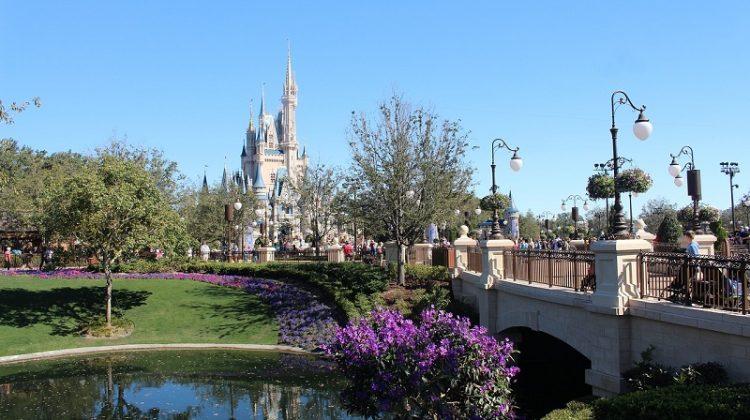 Tips for Visiting Florida for the First Time. #VisitFL #FloridaVacation #MyFlorida #VisitOrlando #FamilyTravel