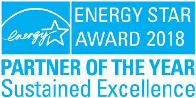 Windows Energy award sears