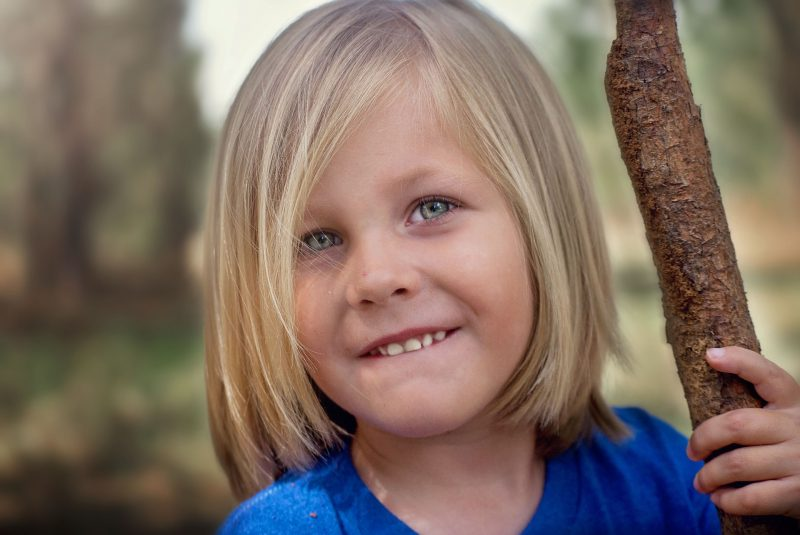 3 Reasons Summer Can Be Tough onYour Kids' Teeth