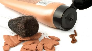 What You Need To Know About Self Tanners