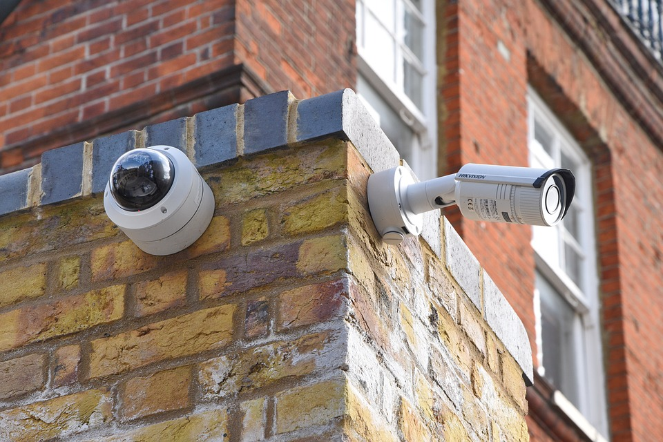 Worried about Security? Get Installations That Offer the Most Safety
