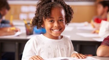 Here's How You Can Choose the Best School for Your Child