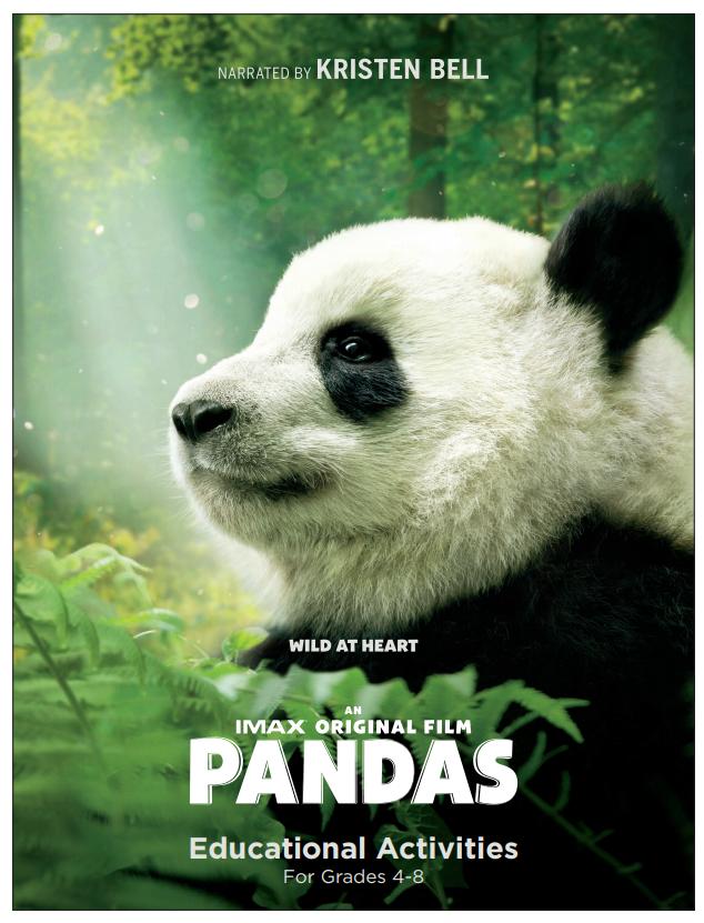 PANDAS Educational Guide