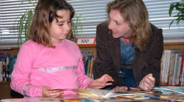 What Does it Take to be a Successful Teaching Assistant?