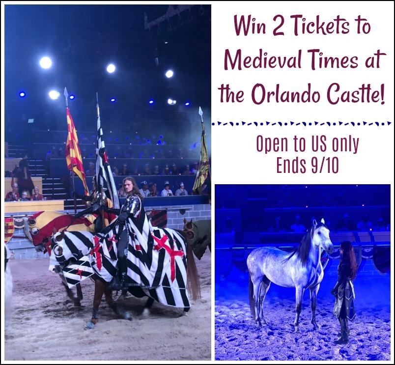 Dec 04, · Medieval Times Dinner & Tournament, Kissimmee: Address, Phone Number, Medieval Times Dinner & Tournament Reviews: /5.