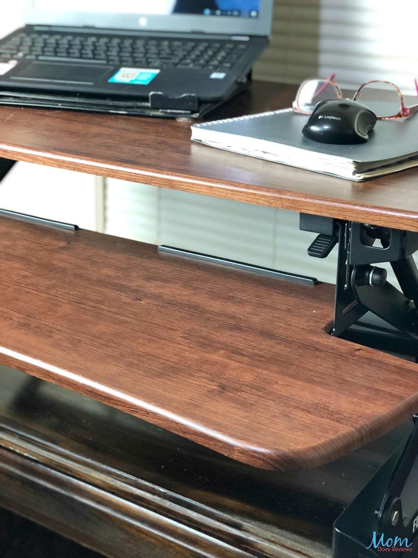 Flexispot Standing Desk