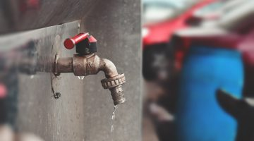How to Deal with Different Types of Plumbing Problems in Your Home